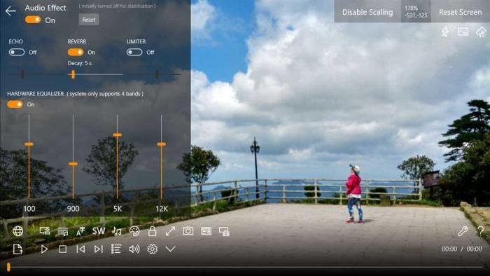 10 Aplikasi Pemutar Video PC dan Laptop Terbaik Gratis