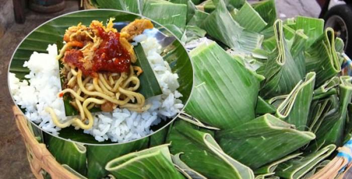 10 Makanan Khas Bali yang Akan Memanjakan Lidahmu