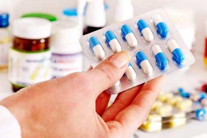 Obat Infeksi Saluran Kencing Alami dan Resep Dokter