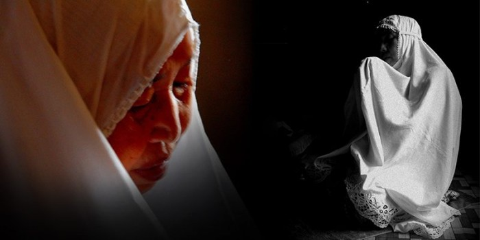 Kumpulan Doa Agar Anak Pintar dan Pandai