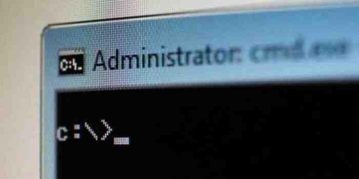 Cara Bobol Wifi Tanpa Aplikasi untuk Mendapatkan Internet Gratis