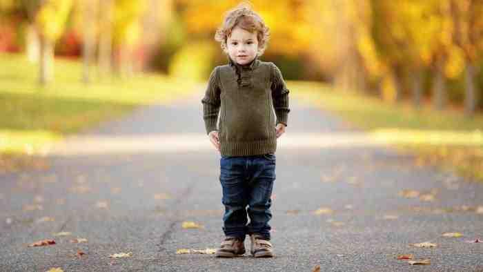 10 Tips Cara Mendidik Anak Usia 2 Tahun Agar Cerdas