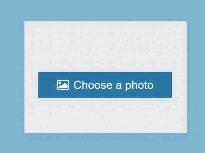 Mudah dan Gratis, Begini Cara Edit Background Foto Online