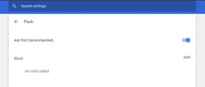 Cara Mempercepat Download di PC atau Laptop