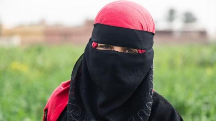 Perbedaan Jilbab, Mantilla, Kerudung Suster, dan Variasi Lainnya