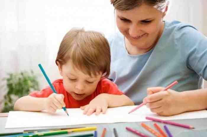 50+ Kata Mutiara untuk Anak yang Penuh Motivasi