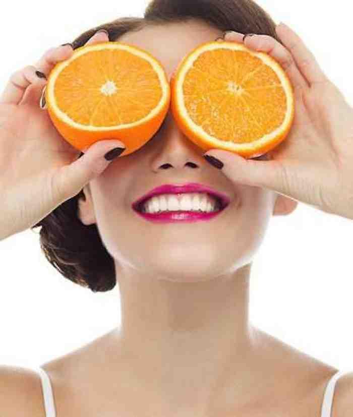 8 Manfaat Vitamin C, Menyehatkan Jantung Hingga Mengatasi Jerawat