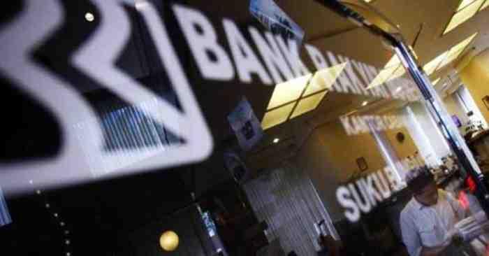 Panduan Lengkap SMS Banking BRI