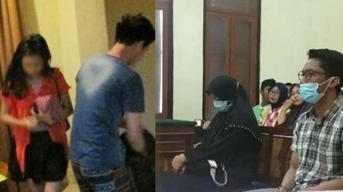 Pakai Cara ini, Suami di Surabaya ini Dapat Bongkar Perselingkuhan Istri