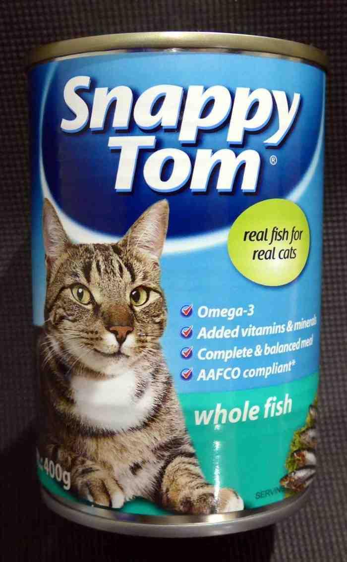 5 Rekomendasi Makanan Basah Kucing Kesayangan Anda