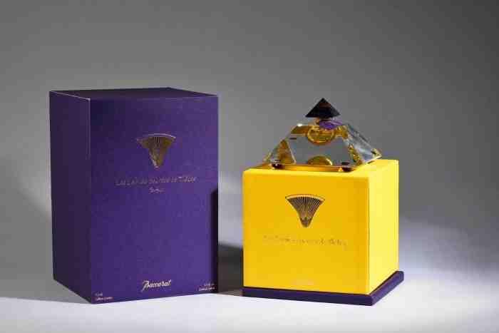7 Merk Parfum Termahal di Dunia! Harganya Bisa Bikin Rumah dan Sawah