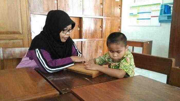 5 Kunci Sukses Mendidik dan Memahami Anak Berkebutuhan Khusus