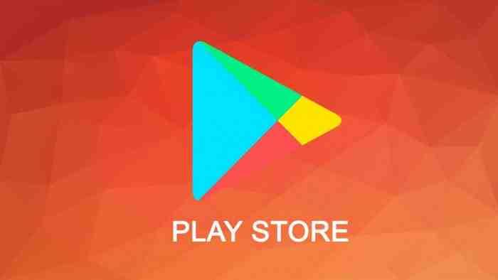 Cara Perbarui Play Store ke Versi Terbaru