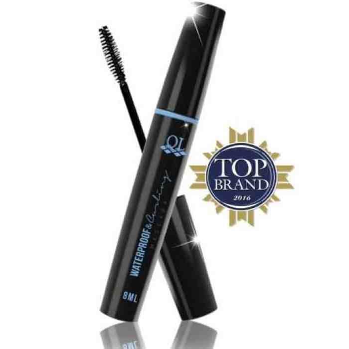 10 Top Review Maskara yang Bagus untuk Make Up