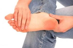 6 Tanda Kaki, Bukti Ada Masalah Kesehatan