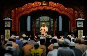 Khutbah Jum`at Isra Mi`raj Terbaru