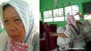Sujiwo Tejo: Guru Sekarang Takut Langgar HAM