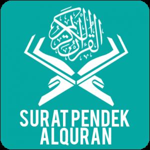 Kumpulan Surat-Surat Pendek dalam Al-Qur`an