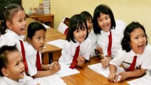 Download Soal UTS Kelas 3 SD Semester 2
