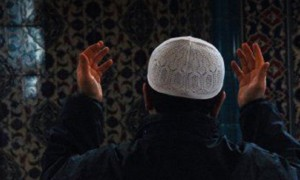 Kumpulan Doa Mustajab dari Al-Quran