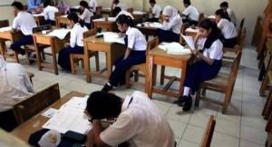 Download Soal Bahasa Inggris Kelas 7 SMP Semester 1 dan Semester 2