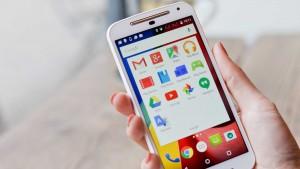 5 Cara Mudah dan Singkat Backup File dari HP Android Anda