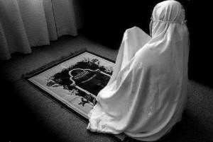 Lafadz Doa Perlindungan Anak Mustajab