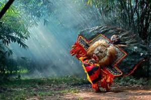 7 Destinasi Wisata Ponorogo Terbaru yang Wajib Dikunjungi