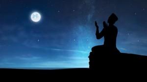 Doa Malam Hari Agar Dilindungi Dari Mara Bahaya