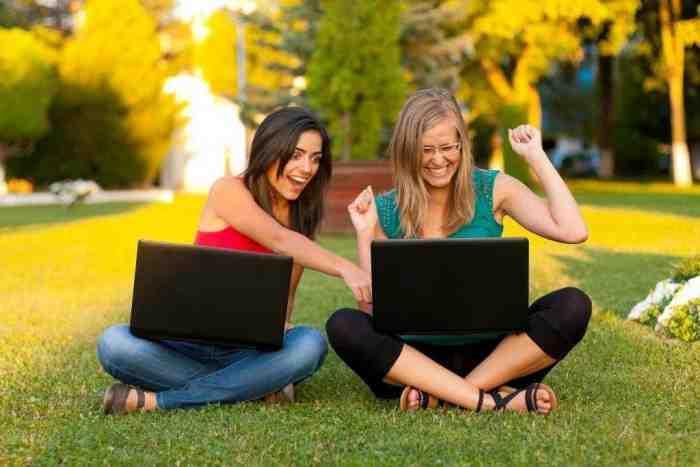 Tips dan Trik Cara Mendapatkan Wifi Gratis Milik Tetangga