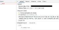 瀏覽器 debug