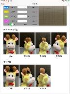 PDF檔案(下)