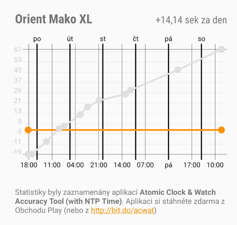 shared-charts%2F2c99e70c-a93c-4781-9317-