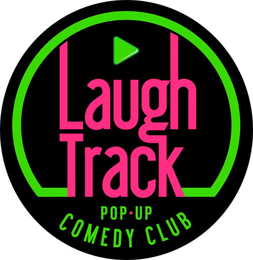 Laugh Track Comedy Club