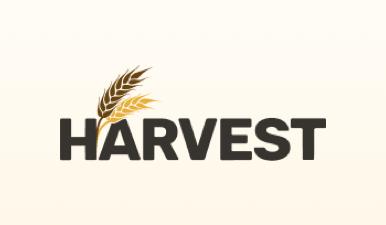 Support Harvest Manitoba & Save!