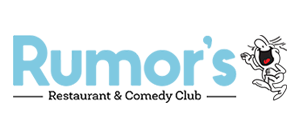 Rumor's Restaurant and Comedy Club - Purchase Tickets