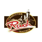 Charcuterie Rouch