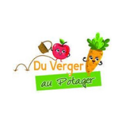 Du Verger au Potager
