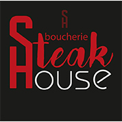 Steak House Bouc Bel Air