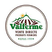 Valferme