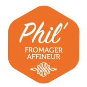 Phil à Fromage