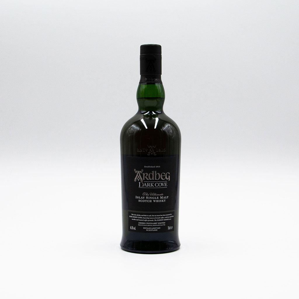 WhiskyArdbogDarkCove