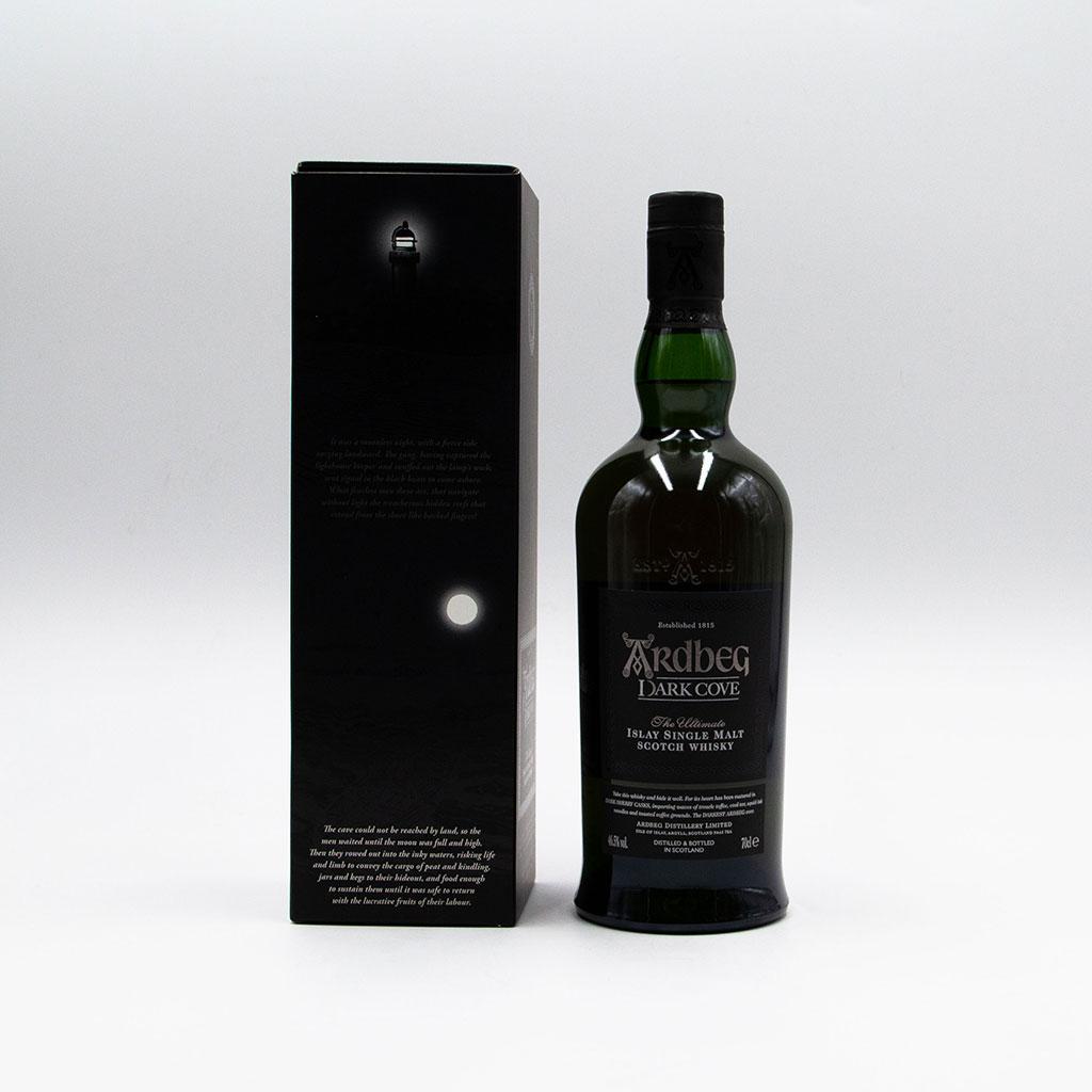 WhiskyArdbogDarkCove6