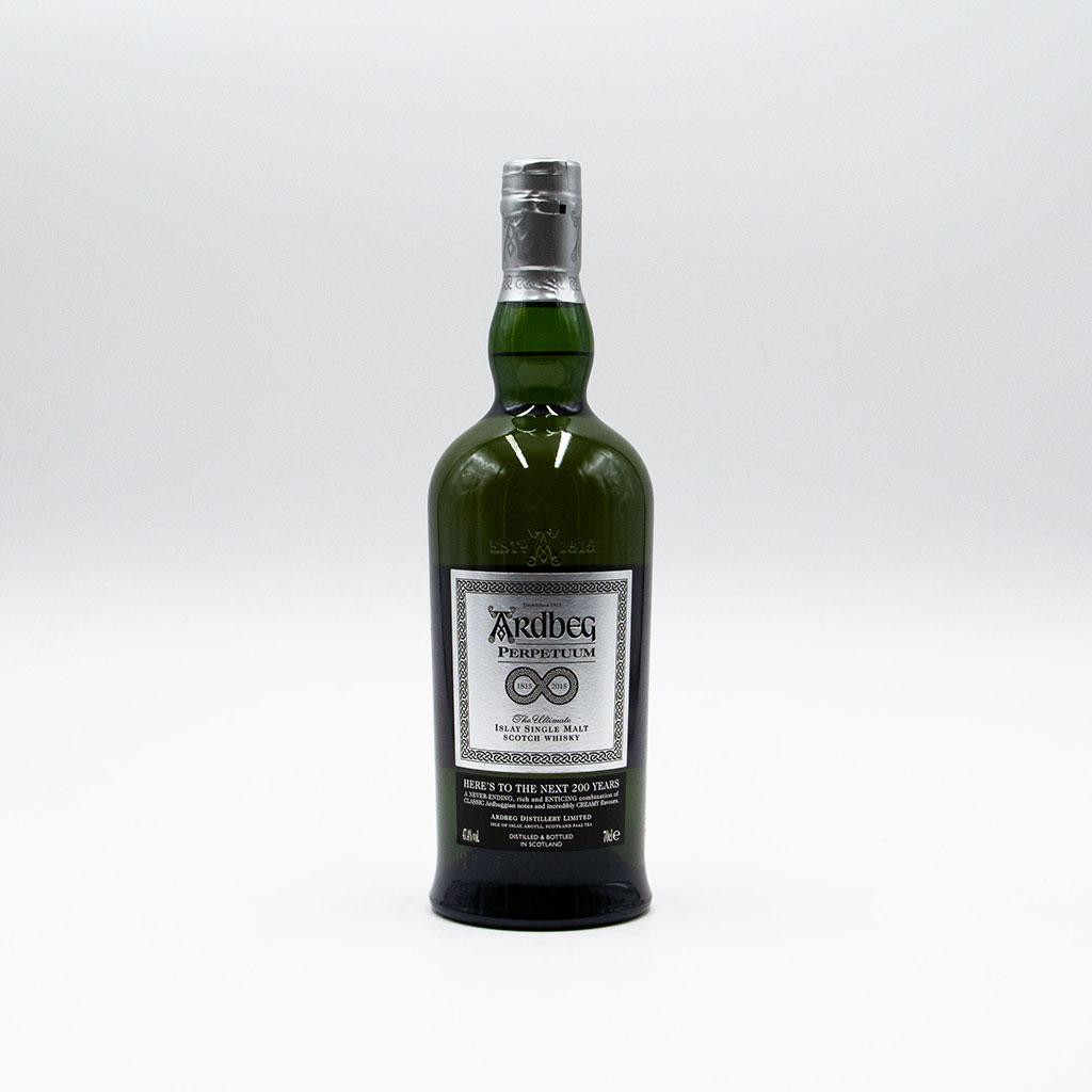 WhiskyArdbogPerpetuum