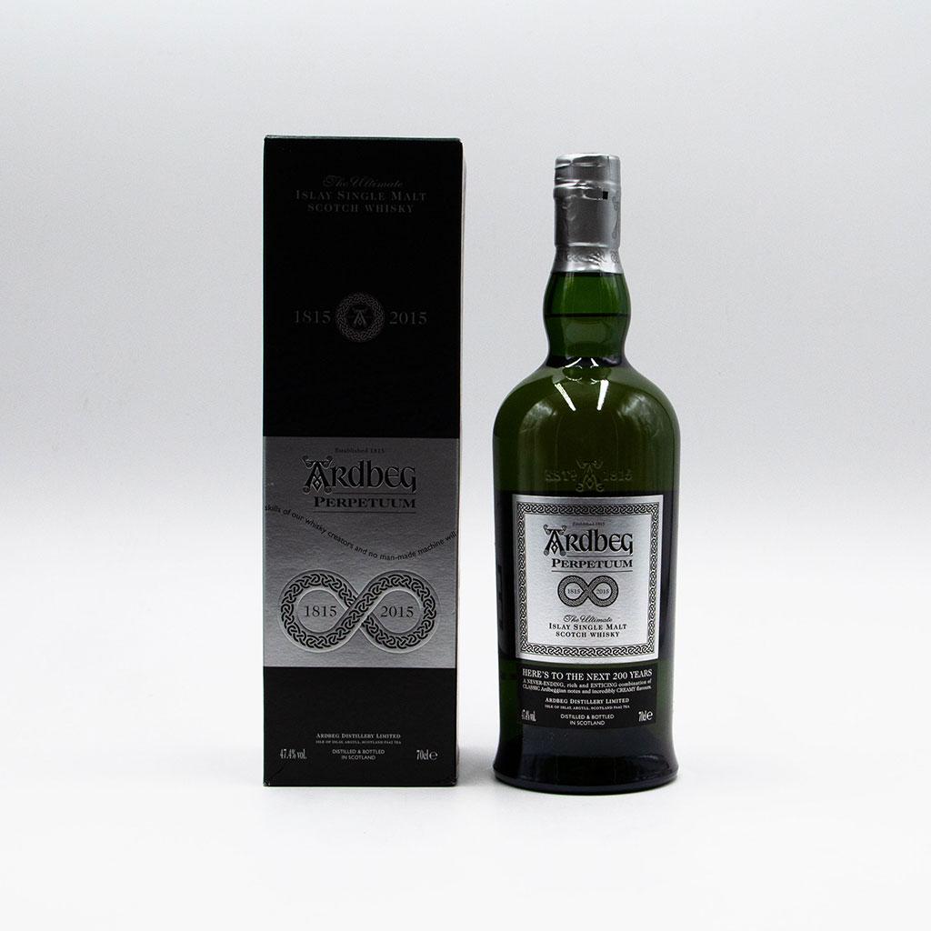 WhiskyArdbogPerpetuum3