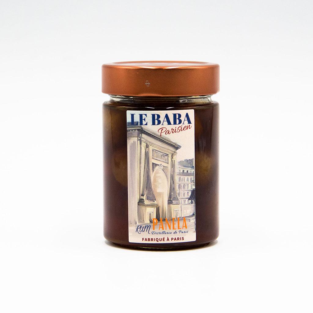 babasRhumPanela1