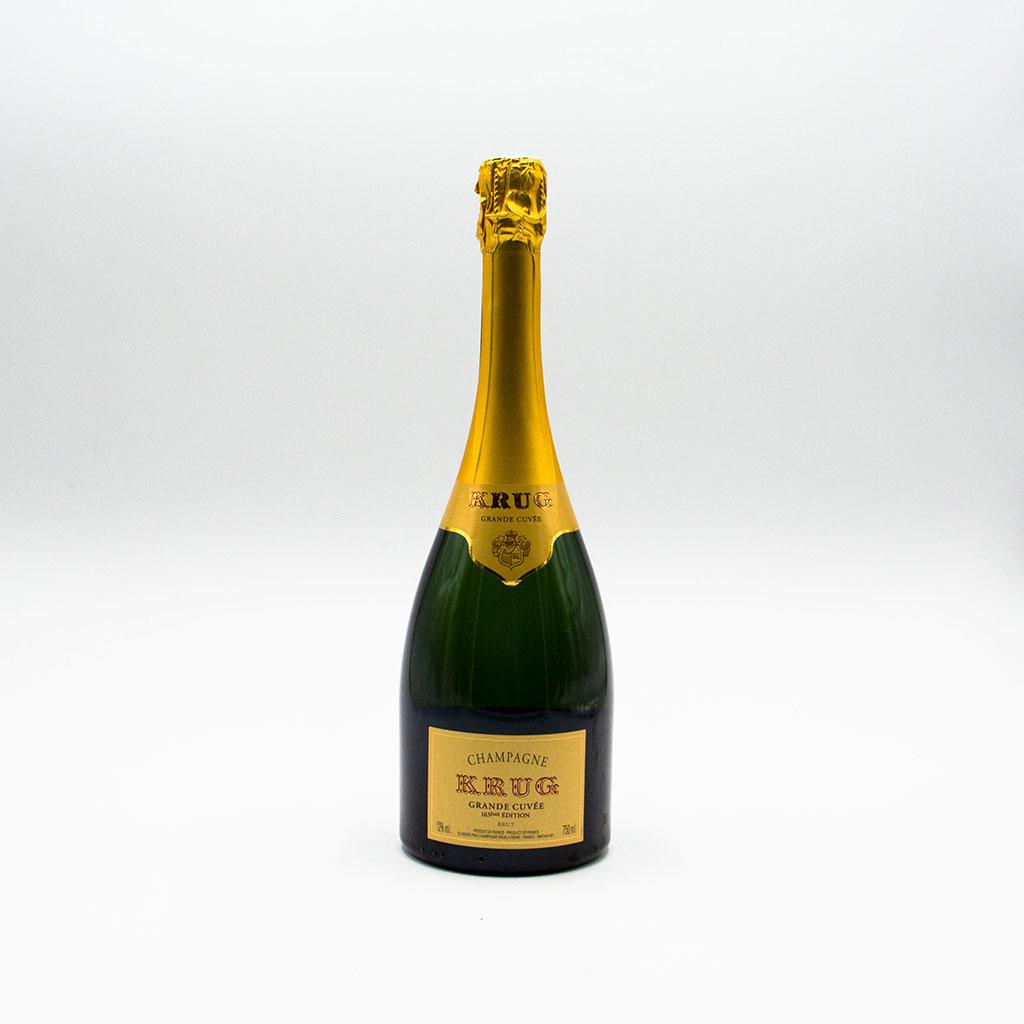champagneKrug163
