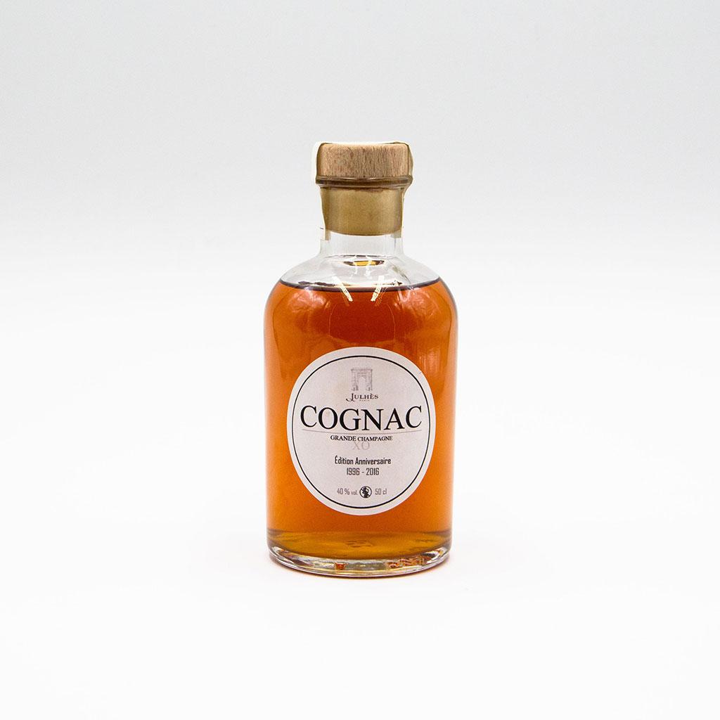 cognac-gdchampagne.jpg