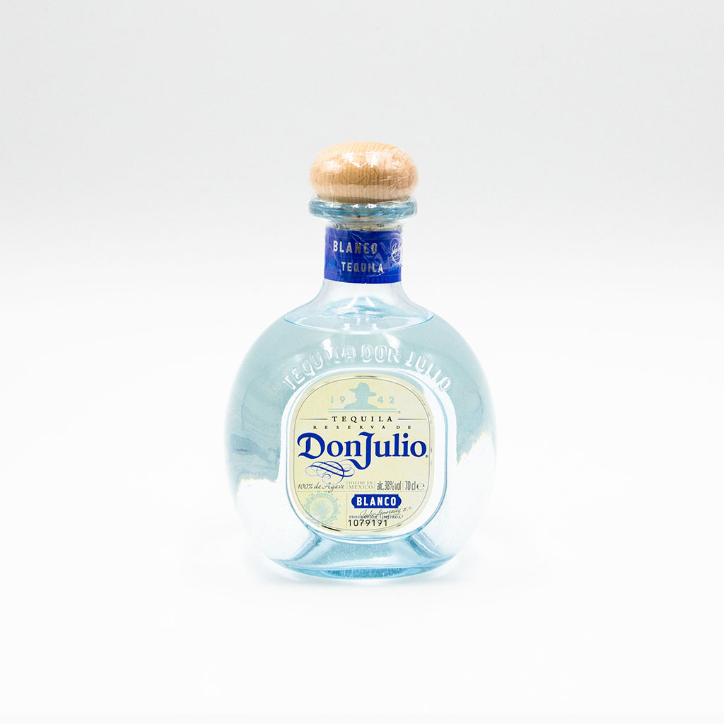 tequilaBlanche1