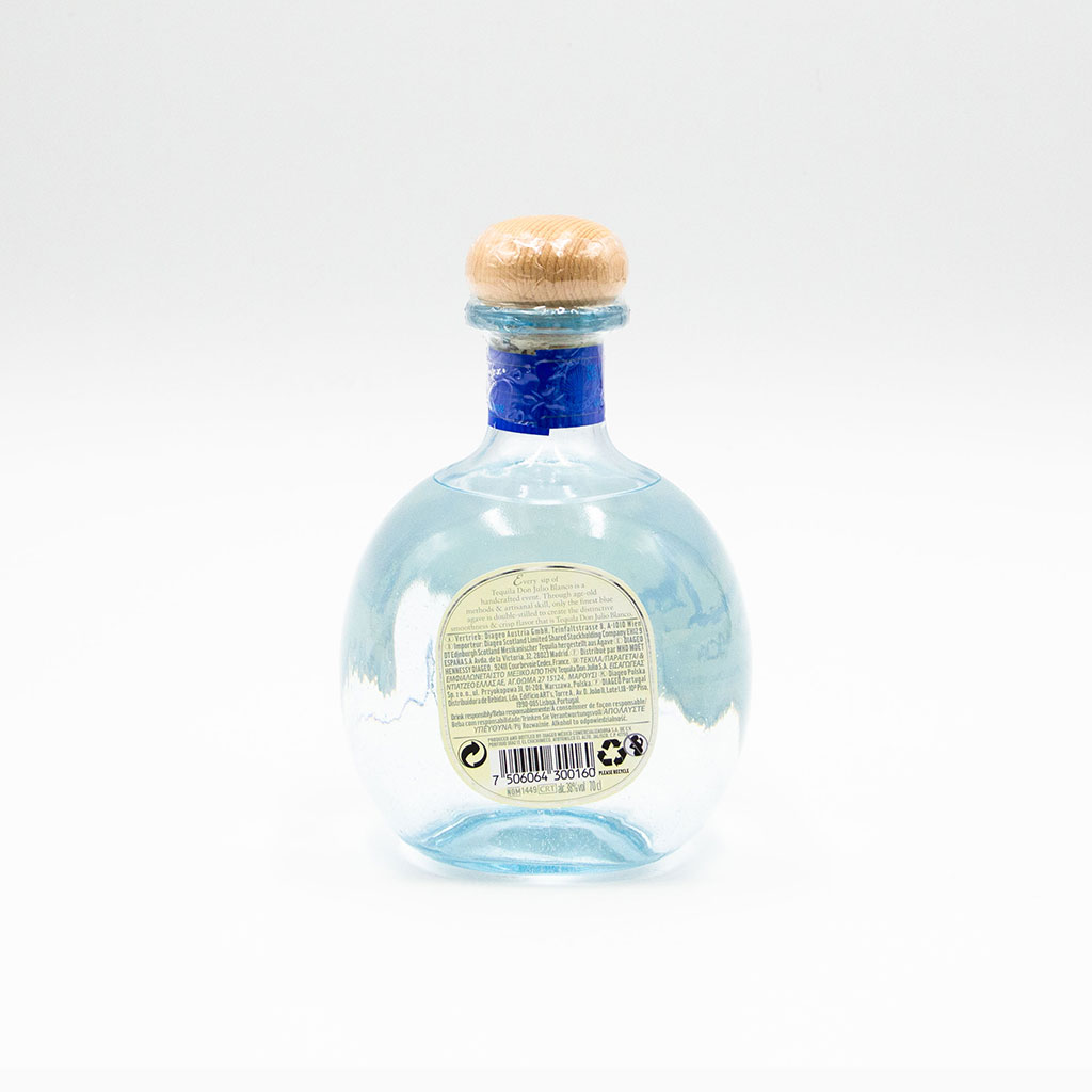 tequilaBlanche2